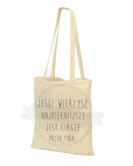 torba ewangelizacyjna